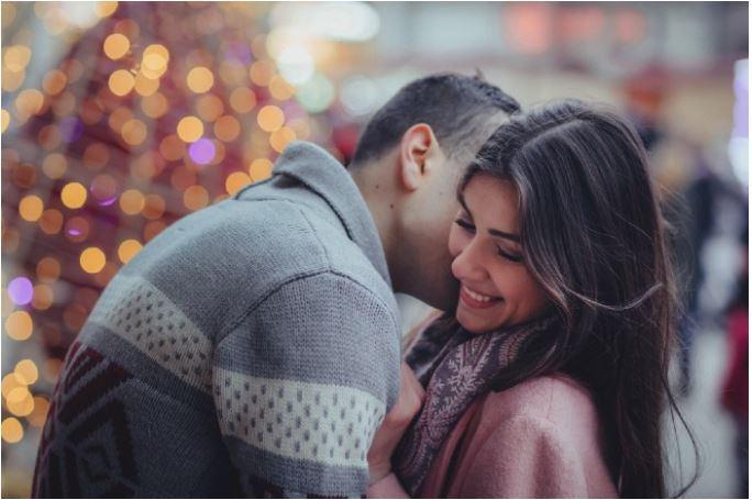 Kent u uw liefdestaal? (en waarom het belangrijk is)