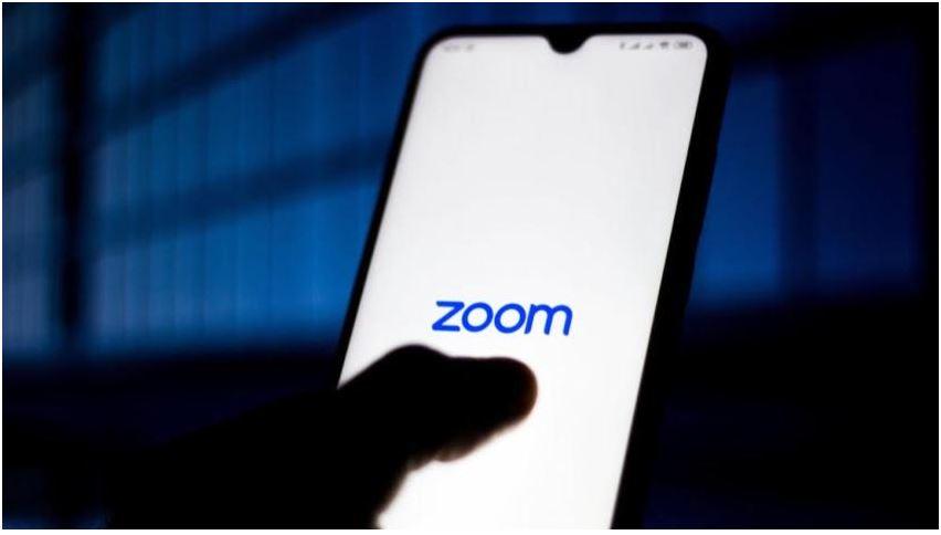 Zoom breidt end-to-end-codering uit naar gratis gebruikers als ze een telefoonnummer opgeven